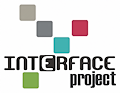Interface Project logo
