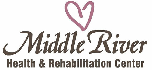 Middle river health and rehab